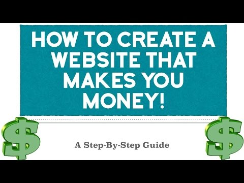 How To: Make an Amazon Affiliate Website with WordPress - 2017