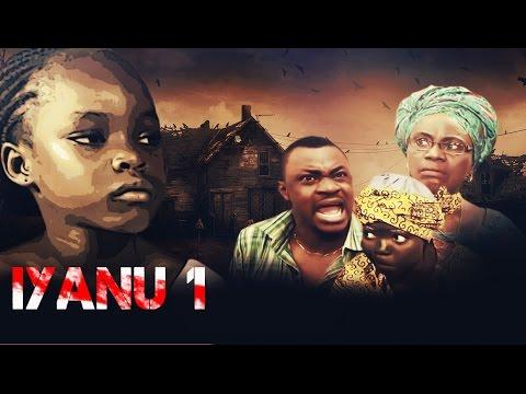 Iyanu [Part 1] - Latest 2015 Nigerian Nollywood Drama Movie (Yoruba Full HD)