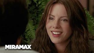Serendipity   'The Gloves' (HD) - Kate Beckinsale, John Cusack   MIRAMAX
