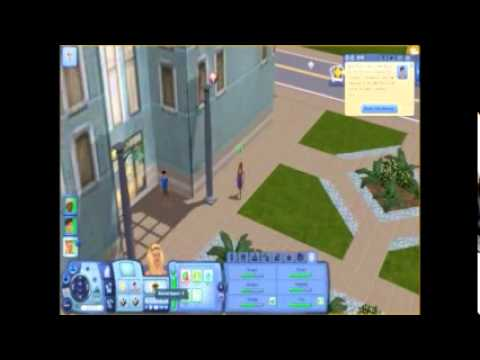 How to get your teen sim pregnant on the sims 3