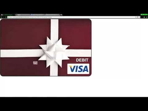 How to get money off a debit gift card, and why you should never buy one