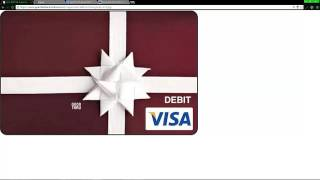How To Get Money Off A Debit Gift Card And Why You Should Never Buy O