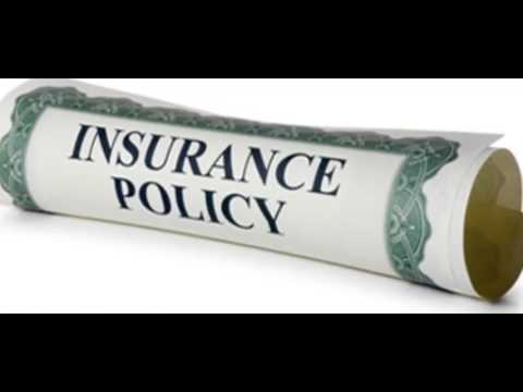 AAA Insurance   Car Auto Home Life & Multi Policy Discounts