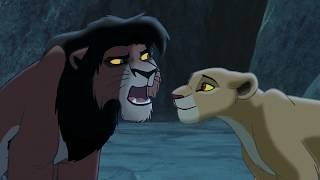 The Lion King || Best Scene Part 52 || [HD] Quality