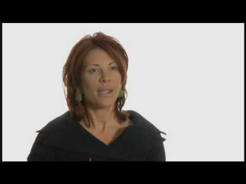 BRCA1 and BRCA2 Genetic Screening - Determining Your Cancer Risk