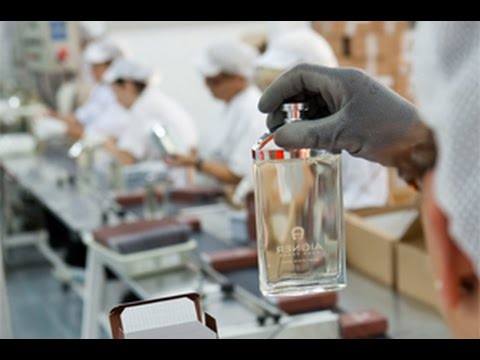 MIXER: DESIGN, DEVELOPMENT & CONTRACT MANUFACTURING OF FRAGRANCES AND COSMETICS