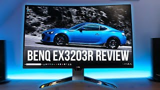1440p 144hz monitor review Videos - 9tube tv