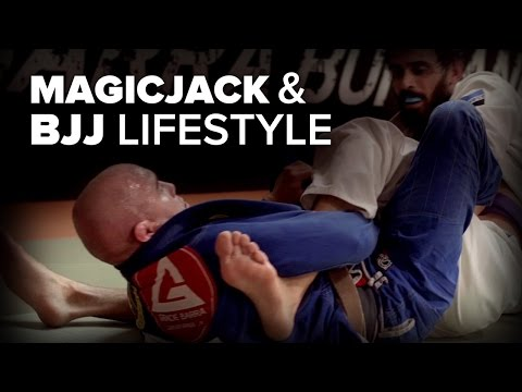 Gracie Barra Burbank Gym Members Use magicJack to Stay in Touch   magicJack
