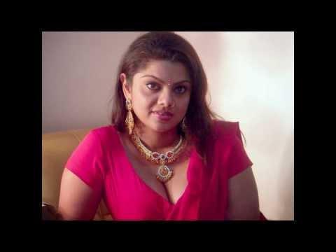 Telugu actress Swathi Verma's actractive photo session