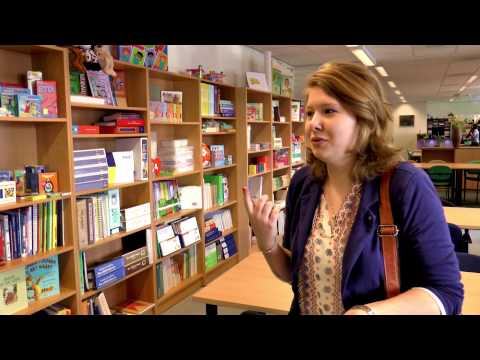 watch Bachelor Pedagogische wetenschappen - Radboud Universiteit