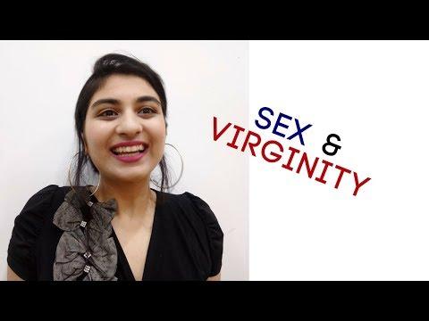 Xxx Mp4 Let 39 S Talk Sex And Virginity Sex Talk 1 Dating Tips 2018 3gp Sex