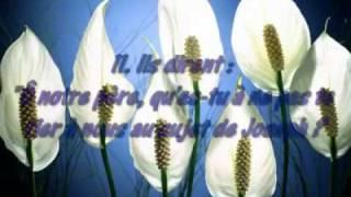 ღمن سورة يوسف-عبد الباسطღ.mp4