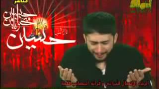 شيعي مهبول..دعوة للضحك وشكر الله على نعمة الدين والعقل