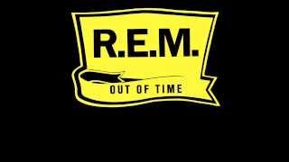 Download R.E.M. - Losing My Religion Lyrics