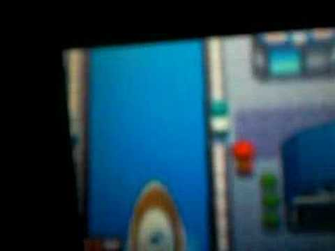 pokemon diamond good ar codes...................