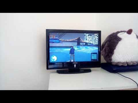 Code de triche GTA 4 dur PS3/xbox360
