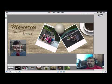 Photoshop Elements 13 and RAW Images