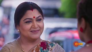Lakshmi Stores Full Episode | 20th May 19 | Surya TV - PakVim net HD