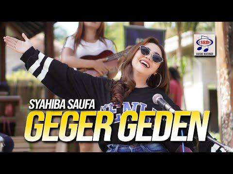 Download Lagu Syahiba Saufa Geger Geden Mp3