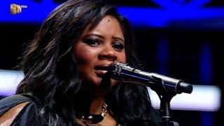 Idols SA Season 12   Top 8   Noma: Without You