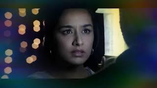 Dekhte Dekhte | Female Version 2018 | Full Video | Batti Gul Meter Chalu