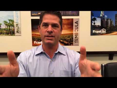 Mortgages and Manufactured Homes