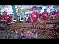 Download lagu LILY KOPLO VERSI ANGKLUNG - COVER ANGKLUNG CAREHAL JOGJA (ANGKLUNG MALIOBORO)