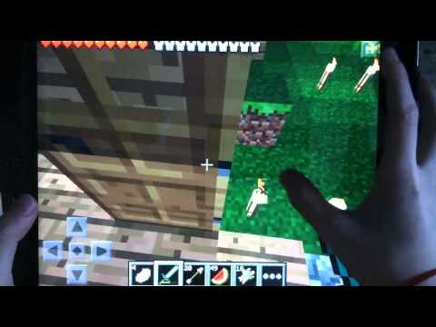 0.6.0 full review minecraft pe