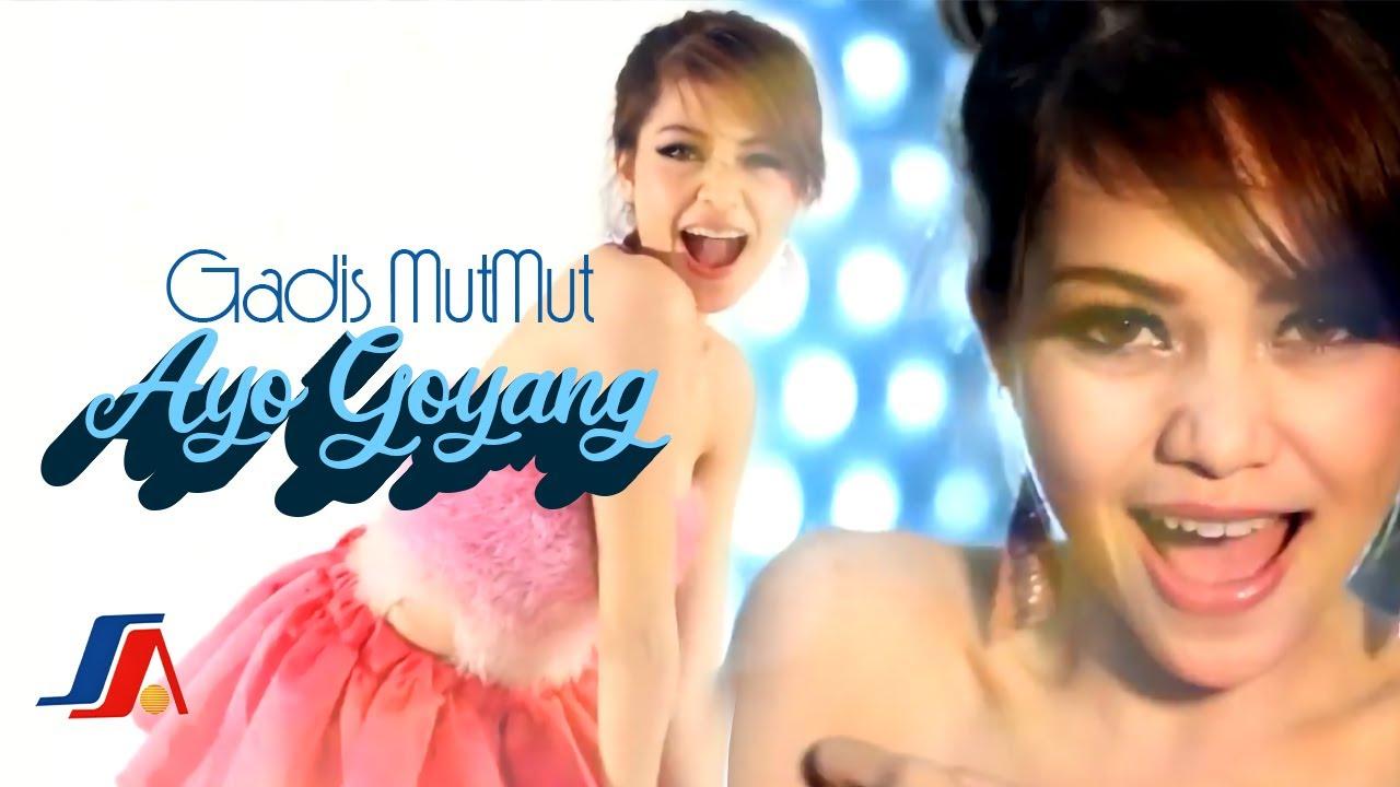 Gadi MutMut - Ayo GoyangHQ