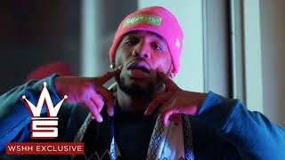 """Q Da Fool """"Drive For Us"""" (WSHH Exclusive - Official Music Video)"""