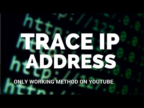 How to Get Victim/Target/Friends IP Address | Location, City, State, Pin Code | Ethical Hacking
