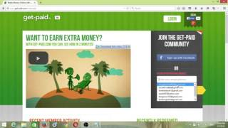 Website Make Money Online On 3 Websites Speak Khmer