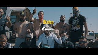 Kafon - Emmm   اممم (Official Music Video)