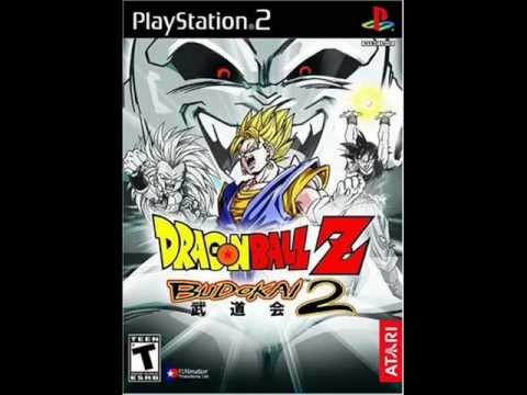 PS2 games that should be on Playstation Store