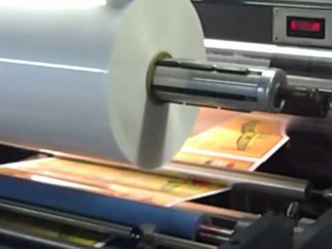 Restaurant Menu Printing at Menu Printing Direct