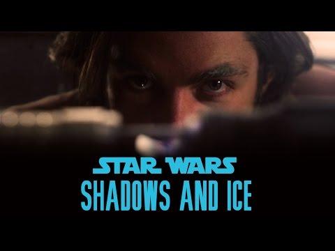 Star Wars: Shadows and Ice (Make-a-Wish Fan Film)