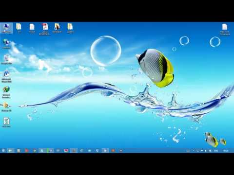 How to find the AppData folder in your PC in HD