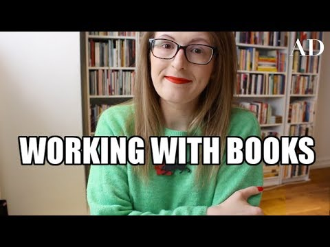 How I Became Self-Employed/Freelance & Top Tips