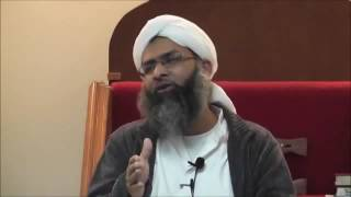 Why Dr Zakir Naik & Peace Tv Banned In India? Abu Hanifa Weak In Aqeeda Tablighi Jamaat