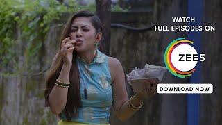 Tujhse Hai Raabta - Spoiler Alert - 10 Sept 2019 - Watch Full Episode On ZEE5 - Episode 276