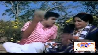 Download ஏலம் நா இப்படி தான் எடுக்கணும் எப்படி ஏத்திவிட்டு எடுக்குறாங்க | Surulirajan, Manorama Comedy | Video