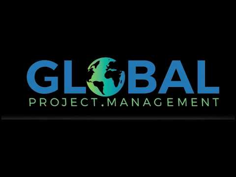 Project Management Professional Certification Course    by Global Project Management