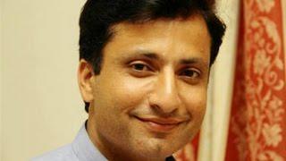 Panama Case: PML-N leaders defending Sharif Family Outside SC (Complete)