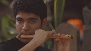 One For The Road - Raghu Dixit - Jag Changa