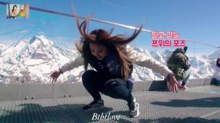 [Twice]Tzuyu Different Charm Moment funny/Cute/Evil