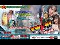 🔴 Part 2 Live Twins Rock Dangdut  Twins Pro Audio  Jms Video Hd Manual Tech