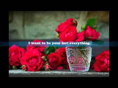 love quotes for her that will make her smile cute love quotes