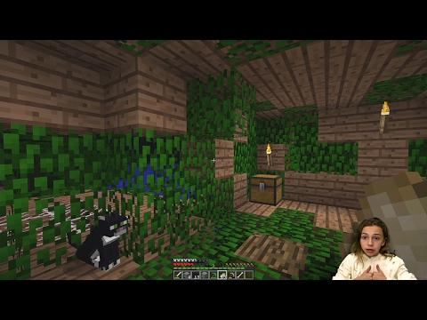 Kitty Buddy   Kayla's Perfect Paradise EP-16   Gaming With Kayla