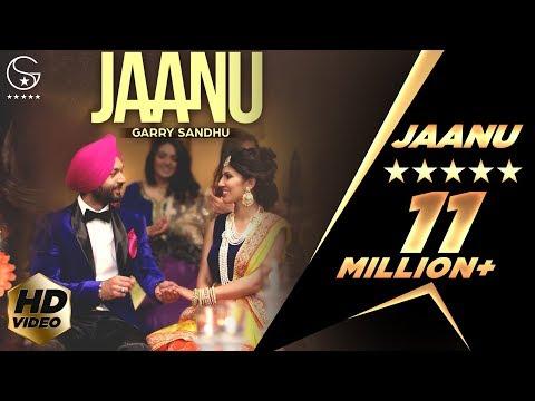 Xxx Mp4 Garry Sandhu Jaanu Official Music Video 2016 3gp Sex