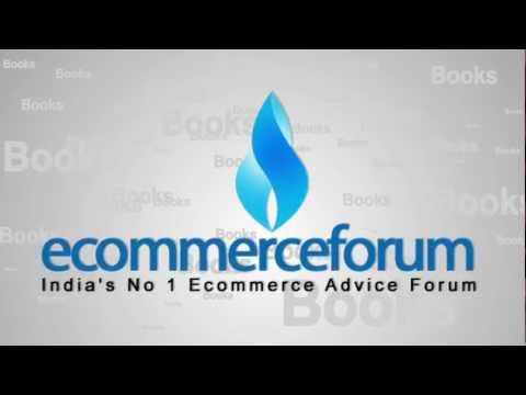 Online Bookstores - Top 10 Places to Buy Books Online in India